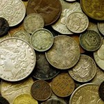 Value of Old Currency